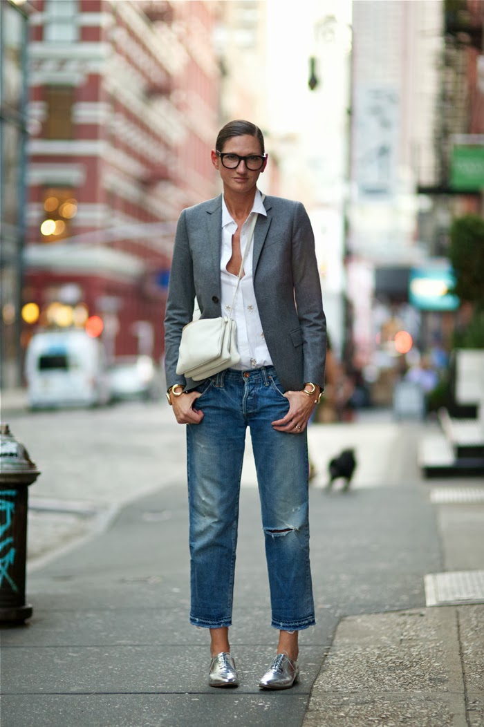 Jenna-Lyons-An-Unknown-Quantity-New-York-Fashion-Street-Style-Blog