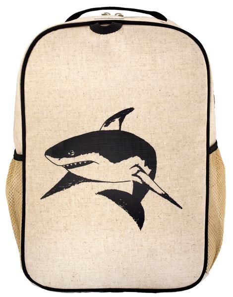 Grade-school-backpack-Black-Shark_front--WEB_73e1e8a0-4d21-41a2-983c-b7e62d11bf68_grande