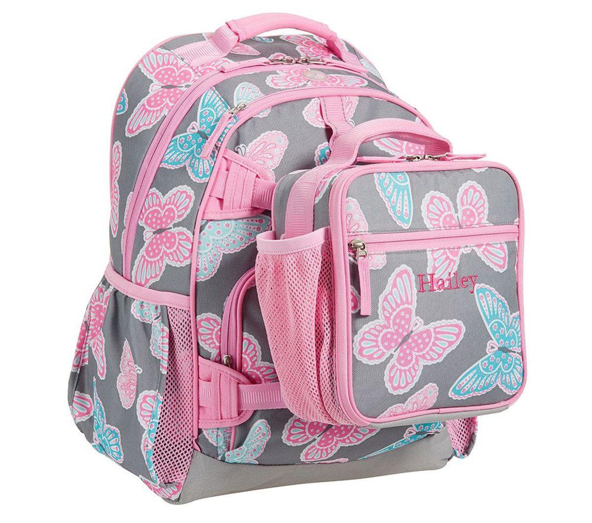 pk-mackenzie-gray-butterfly-lunch-bags_4z
