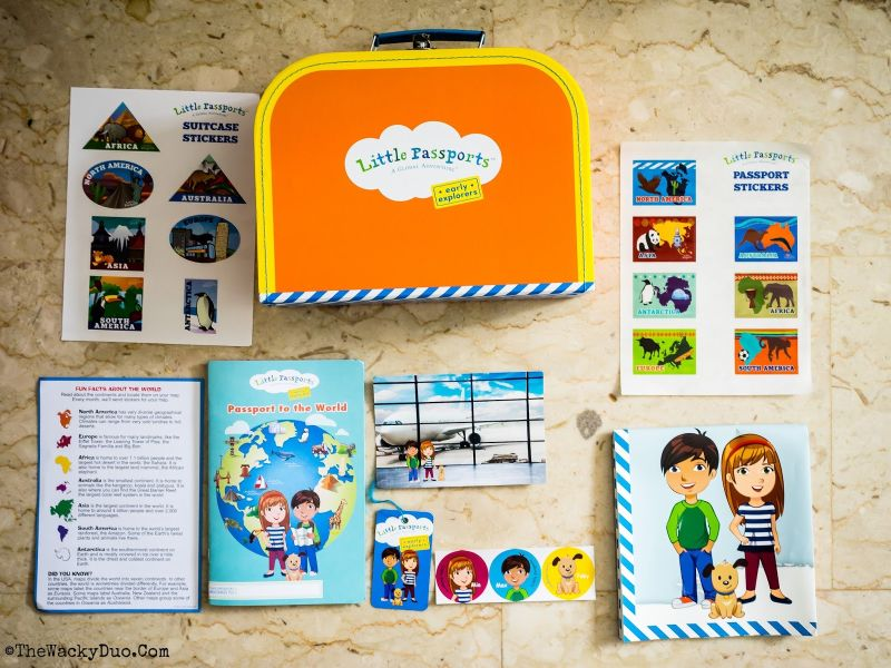 11563157_little-passports--a-global-adventure-review_t1f5bee4.jpg