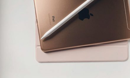 RM REVIEWS: THE NEW iPAD MINI AND MORE!